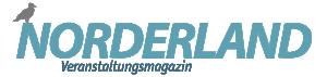 Norderland Magazin
